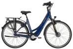 E-Bike Victoria e Urban 3.7