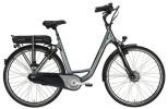 E-Bike Victoria e Urban 3.1 H
