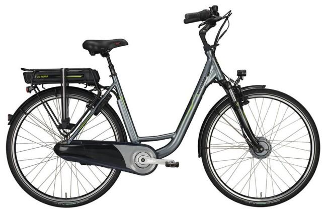 E-Bike Victoria e Urban 3.1 H 2017