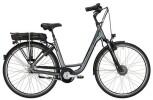 E-Bike Victoria e Urban 3.1