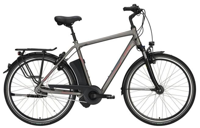E-Bike Victoria e Spezial 7.7 2017