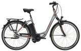 E-Bike Victoria e Spezial 7.7