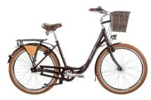 Citybike Böttcher Caluna Club