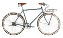 Citybike Böttcher Clubman