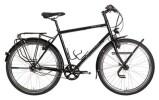Citybike Böttcher Expedition
