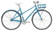 Citybike Excelsior Fashionista