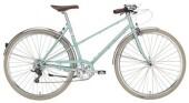 Citybike Excelsior Vintage D