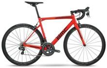 Rennrad BMC Teammachine SLR01 Ultegra Di2