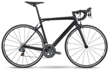 Rennrad BMC Teammachine SLR02 Ultegra Di2