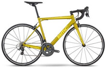 Rennrad BMC Teammachine SLR02 Ultegra