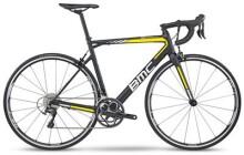Rennrad BMC Teammachine SLR03 Ultegra
