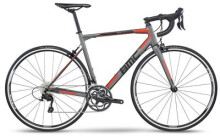 Rennrad BMC Teammachine ALR01 105