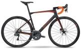 Rennrad BMC Roadmachine 01 Ultegra Di2