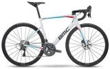Rennrad BMC Roadmachine 01 Ultegra