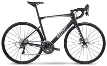 Rennrad BMC Roadmachine 02 Ultegra