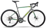 Rennrad BMC Roadmachine 03 Tiagra