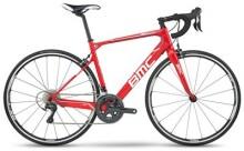 Rennrad BMC Granfondo GF02 Ultegra