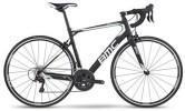 Rennrad BMC Granfondo GF02 105