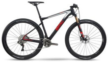Mountainbike BMC Teamelite 01 XTR Di2