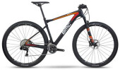 Mountainbike BMC Teamelite 01 XT Di2