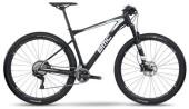 Mountainbike BMC Teamelite 02 XT