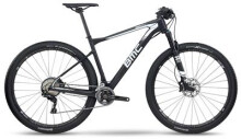 Mountainbike BMC Teamelite 02 XT
