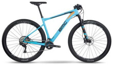 Mountainbike BMC Teamelite 02 SLX