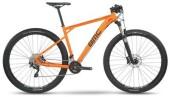 Mountainbike BMC Teamelite 02 Deore/SLX