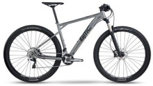 Mountainbike BMC Teamelite SCX/XT