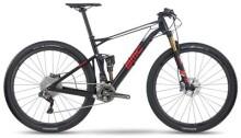 Mountainbike BMC Fourstroke 01 XTR Di2