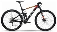 Mountainbike BMC Fourstroke 01 XT Di2