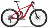 Mountainbike BMC Speedfox 01 XT/XTR