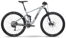 Mountainbike BMC Speedfox 02 XT