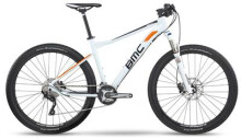 Mountainbike BMC Sportelite 650B SLX-XT