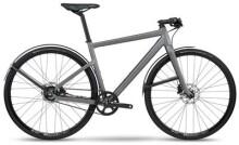 Crossbike BMC Alpenchallenge AC01 Alfine 11 IGH