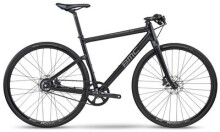 Crossbike BMC Alpenchallenge AC01 Alfine 8 IGH