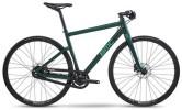 Crossbike BMC Alpenchallenge AC01 Nexus 8 IGH