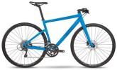 Crossbike BMC Alpenchallenge AC01 Sora