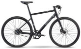 Crossbike BMC Alpenchallenge AC02 Alfine 8 IGH