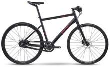 Crossbike BMC Alpenchallenge AC02 Nexus 8 IGH