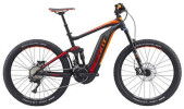 E-Bike GIANT Full-E+ 1 LTD-A