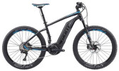 E-Bike GIANT Dirt-E+ 0