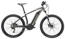 E-Bike GIANT Dirt-E+ 1-B