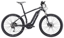 E-Bike GIANT Dirt-E+ 2 Power LTD