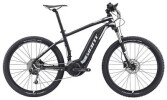 E-Bike GIANT Dirt-E+ 2 LTD-A
