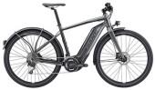 E-Bike GIANT Quick-E+ 25 LTD