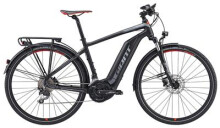 E-Bike GIANT Explore E+ 1 Power LTD