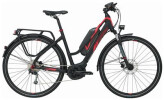 E-Bike GIANT Explore E+ 1 STA