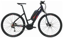 E-Bike GIANT Explore E+ 2 STA