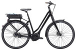 E-Bike GIANT Prime E+ 1 LTD LDS